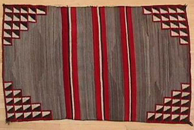 floor rugs canberra university